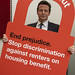 Nigel Huddleston MP at Shelter event flickr image-1