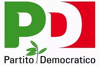 Noicattaro. pd front