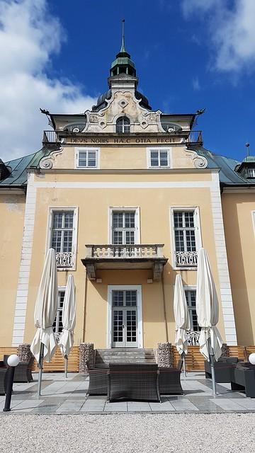 Gmunden am Traunsee - Austria