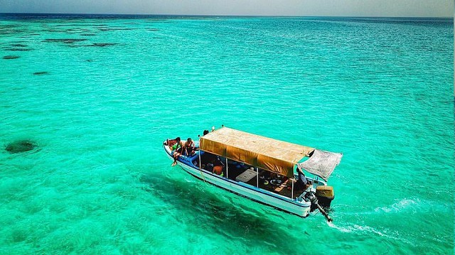 5118 7 reasons to visit Umluj Beach – The Maldives of Saudi Arabia 04