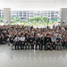 20190430_正修科技大學建築與室內設計系 108級畢業成果展開幕式(高雄市政府四維行政中心)