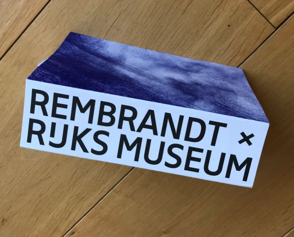 IMG_E0566RembrandtXRijksmuseum