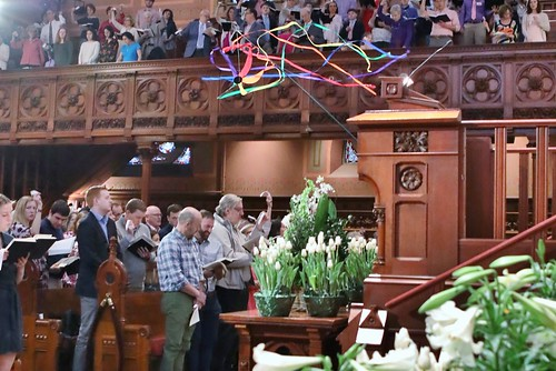 April 21, 2019 - 11:08am - by George Delianides