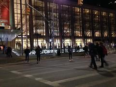 Lincoln Center 05