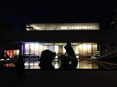 Lincoln Center 04