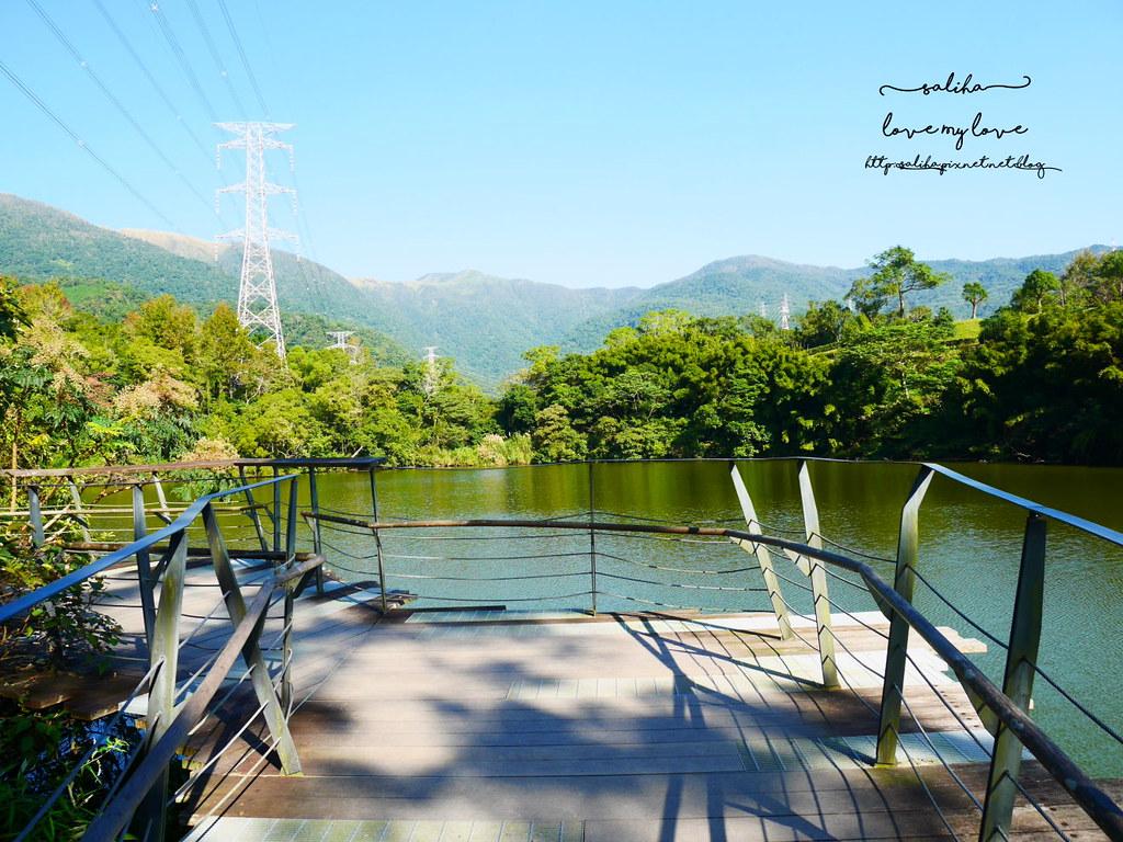 宜蘭礁溪必遊景點推薦林美石磐步道踏青登山 (5)
