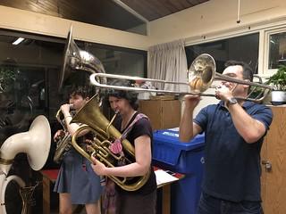 rehearsal_04-30-19_06
