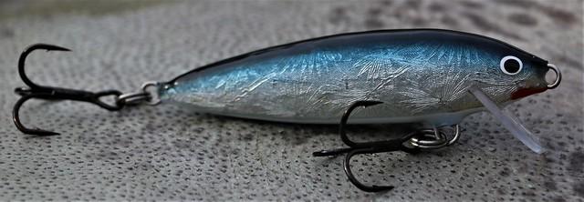 6Q3A5201