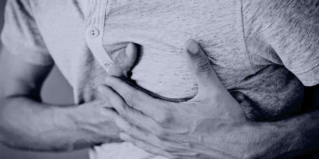 Un patch de muscle cardiaque pour soigner les cœurs malades