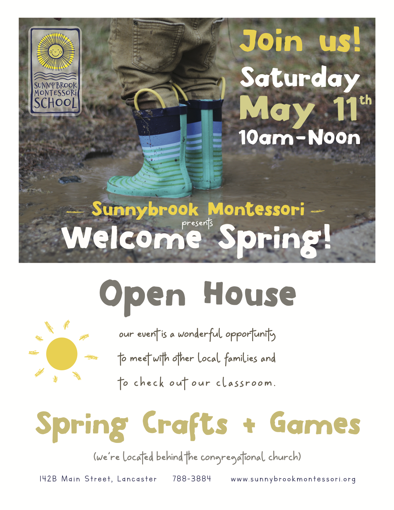 SB_Spring_Openhouse_flyer_2019