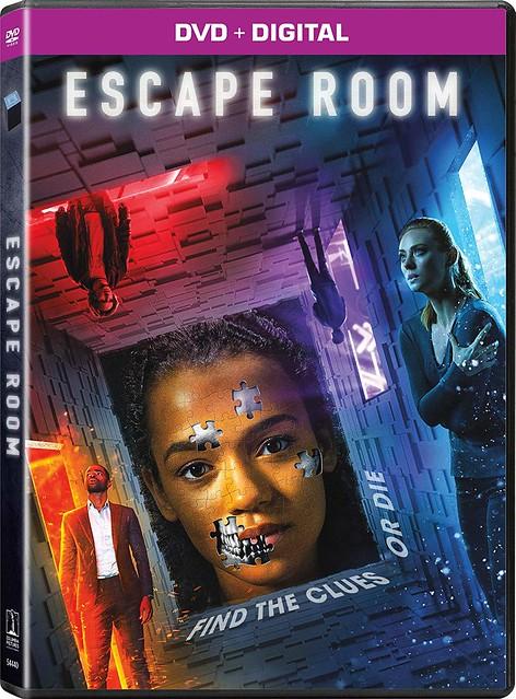 EscapeRoomDVD