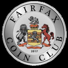 Fairfax Coin Club