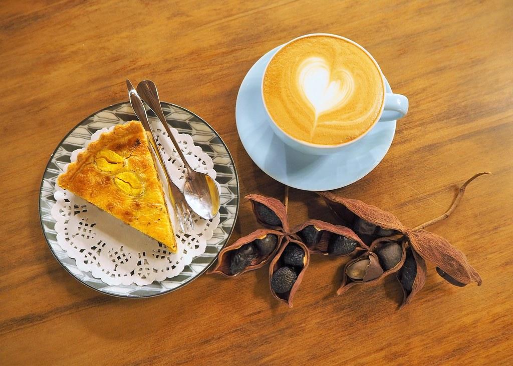 中西區品蓬咖啡 (16)