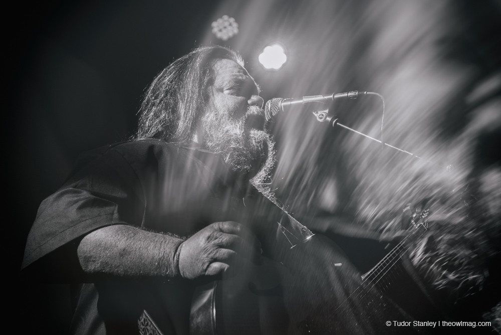 roky erickson_thechapel_April 20, 2019_10