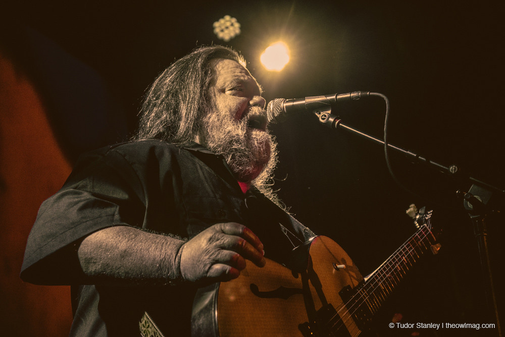 roky erickson_thechapel_April 20, 2019_02