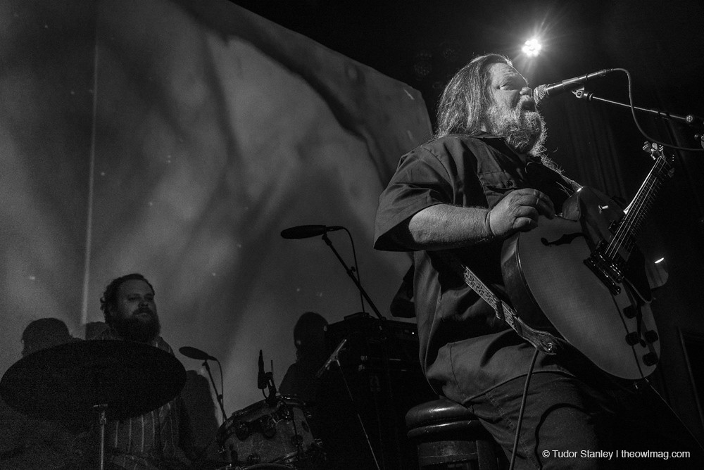 roky erickson_thechapel_April 20, 2019_04