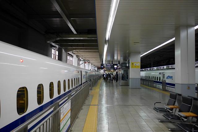 P1020310