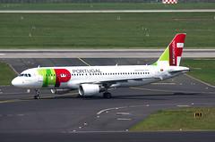 A320 CS-TNW TP 3 a