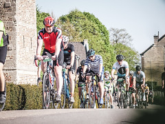 Amstel Gold Race - 2019