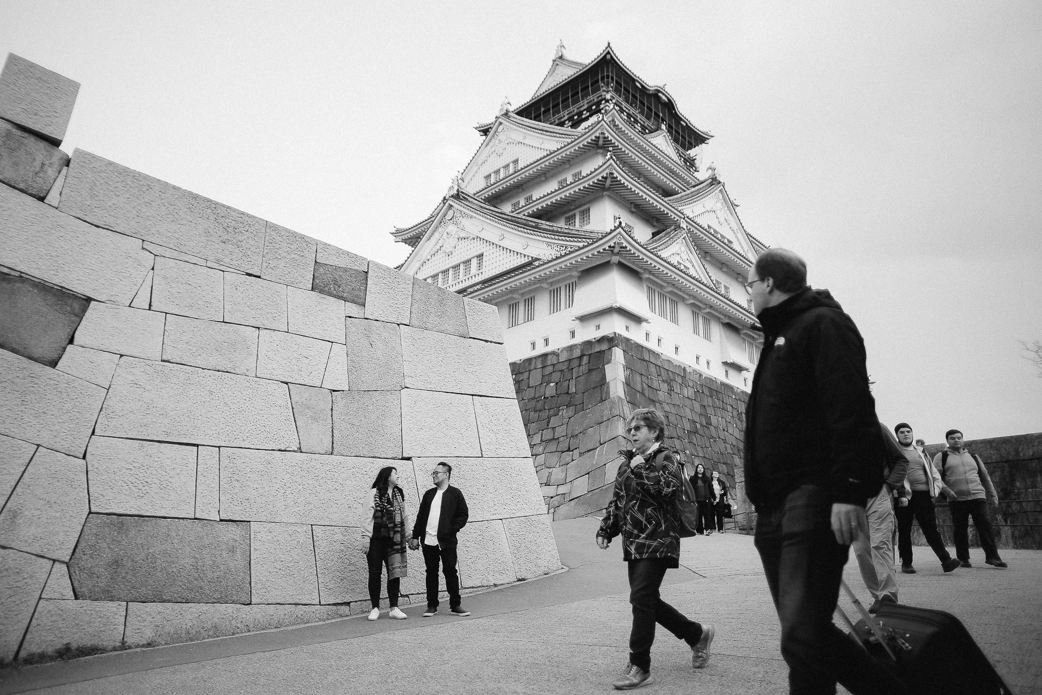 JAPAN PRENUP_ (38)