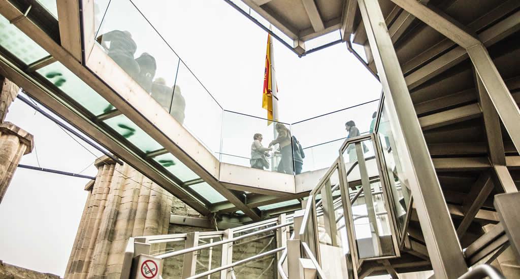 Beklim de Romboutstoren van de Sint-Romboutskathedraal | Mooistestedentrips.nl