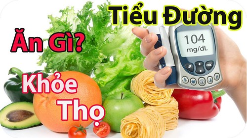 che-do-dinh-duong-cho-nguoi-tieu-duong