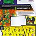 RISE--Battle-Shell-Michelangelo-2019-card7
