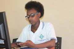 BICT RWANDA