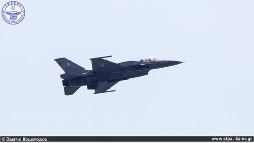 F-16.Zeus@Mesolonghi21Apr2019 (1)