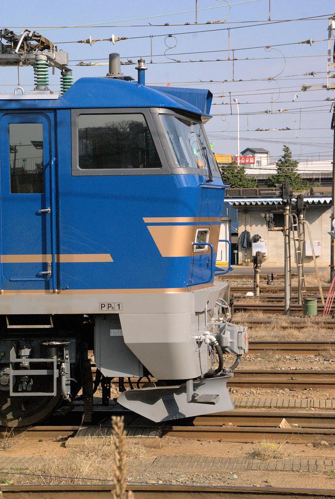 DSC01018 -1