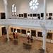 Szolnok Gallery 181a