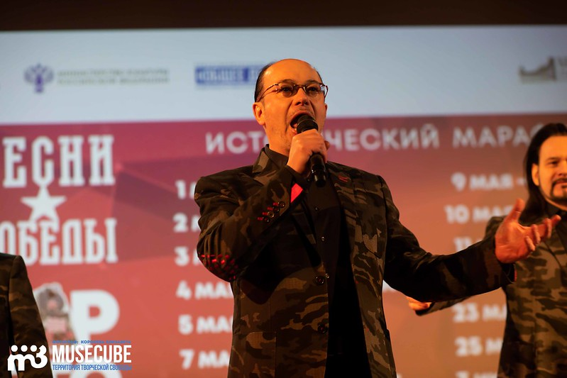 hor_turezkogo_muzei_pobedy-28