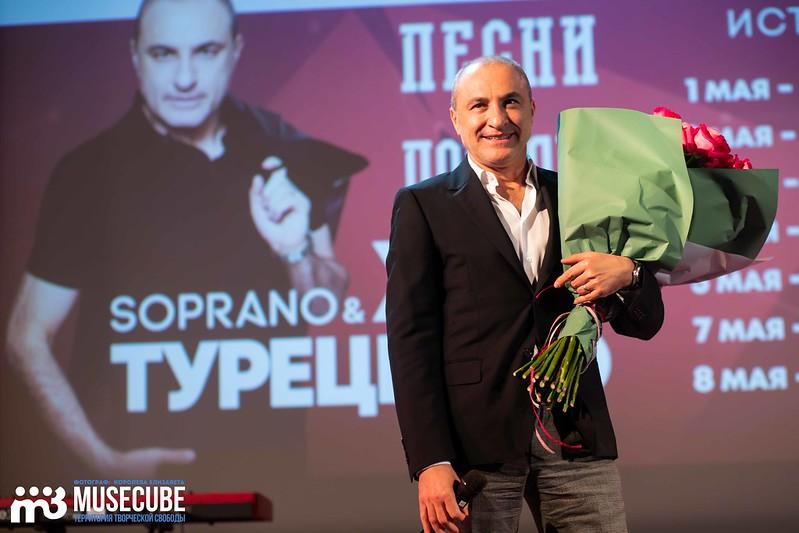 hor_turezkogo_muzei_pobedy-18