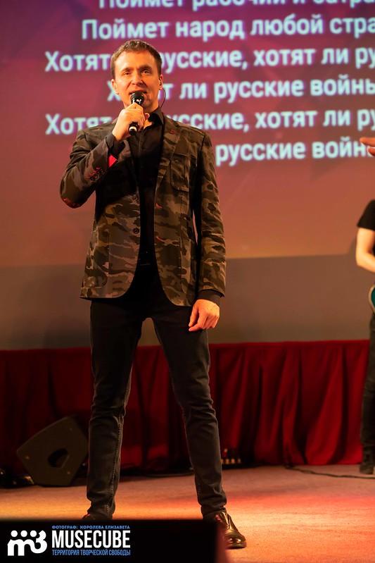hor_turezkogo_muzei_pobedy-127