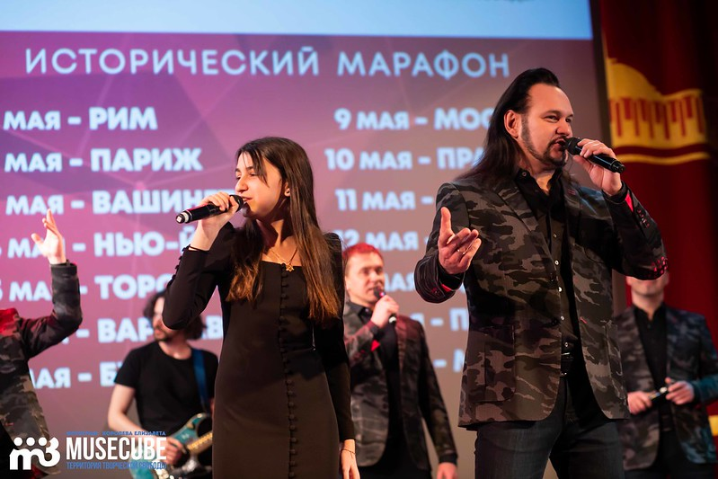 hor_turezkogo_muzei_pobedy-61