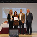 FOTO_Entrega diplomas IV Concurso Vinagres Vinavin_13