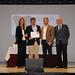 FOTO_Entrega diplomas IV Concurso Vinagres Vinavin_15