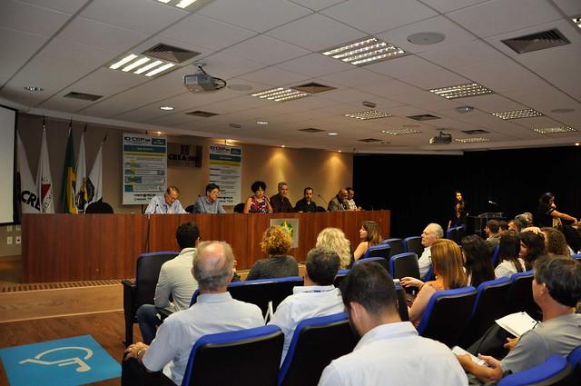 CEP Inspetorias Belo Horizonte