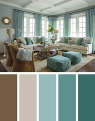 Best living room color scheme ideas that will make your room look professional …
