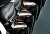 Triumph 2500 Rocket III TFC 2019 - 2