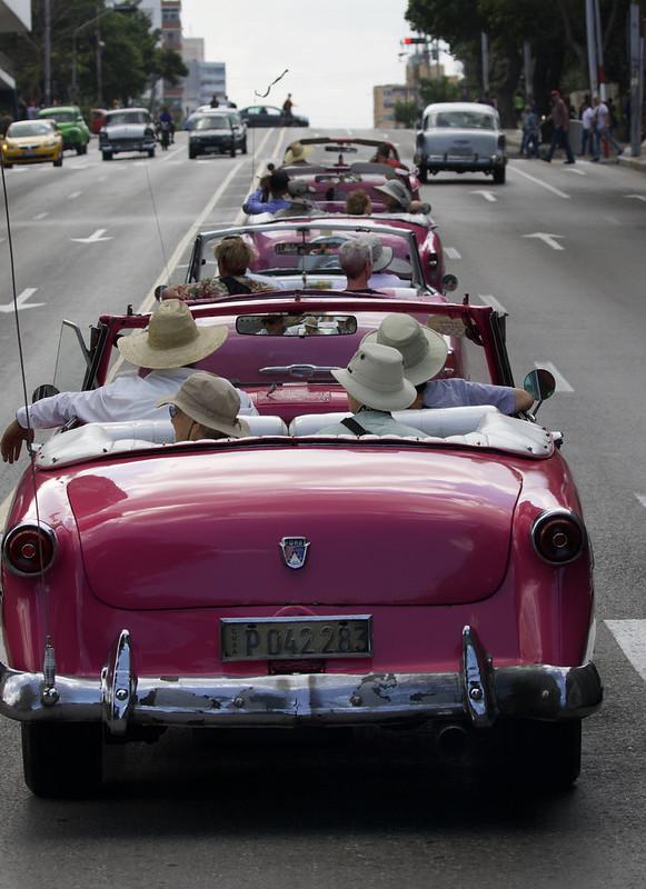Havana Ascanio_Cub2 199A5328