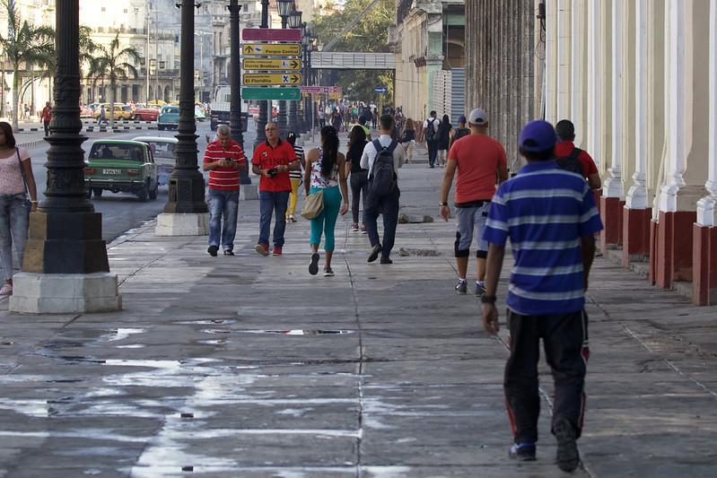 Havana Ascanio_Cub2 199A5145
