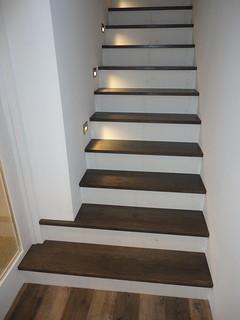 1-BASEMENT-STAIRS