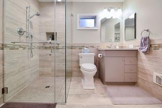 FamilyRoomAdditionWithKitchenFuturePlan-bathroom-full