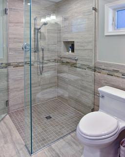 FamilyRoomAdditionWithKitchenFuturePlan-bathroom-shower