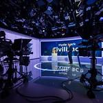 foto: Česká televize