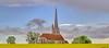 Montagny Sainte Félicité by Phil du Valois