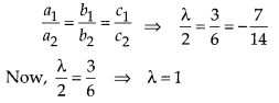 NCERT Exemplar Class 10 Maths Chapter 3 Pair of Linear Equations in Two Variables 3.3 Q4