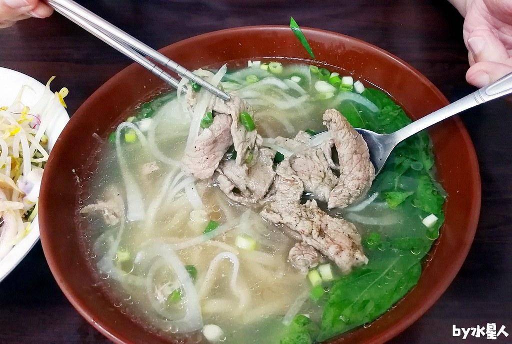 47703359602 0a6b285868 b - 台中超高CP值平價越南料理!米線、河粉只要70元起,用餐時間人潮大爆滿