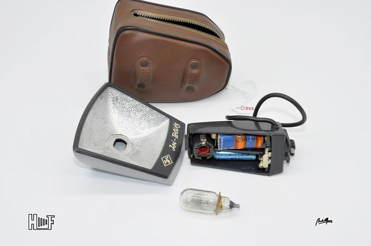 _DSC8960 Flash AGFA Isi-Blitz + Isi-C